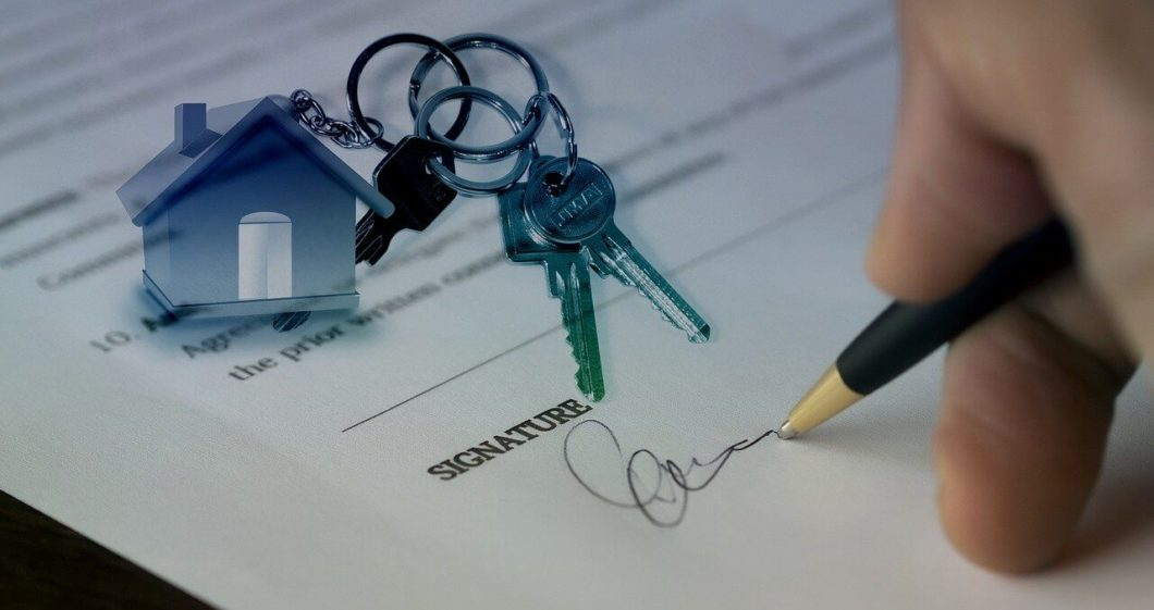 how do we buy houses in Calgary fast and for cash