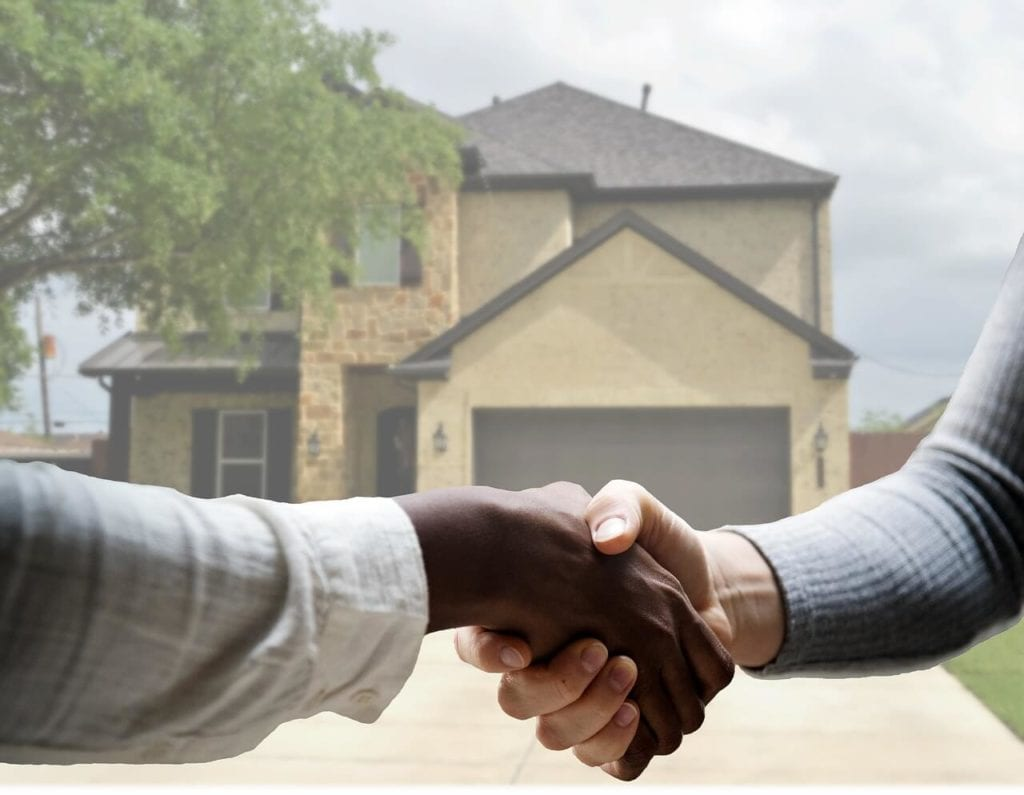 first impression when buying house fast calgary for cash